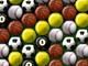 Ballz Game