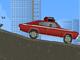 Blast Driver