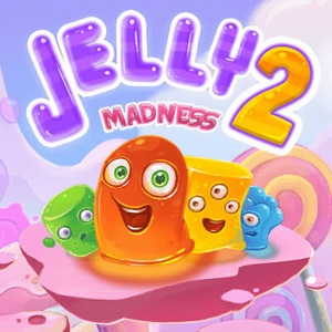 Jelly Madness