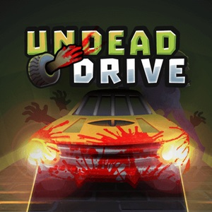 Undead Drive