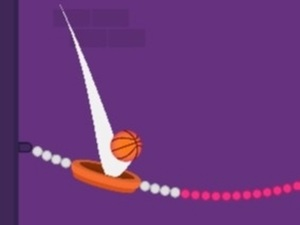 BasketballDunk.io