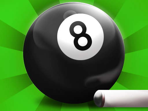 Pool Clash: 8 Ball Billiards Sn